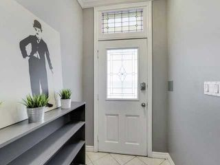 Photo 12: 176 Broadview Avenue in Toronto: South Riverdale House (2-Storey) for sale (Toronto E01)  : MLS®# E3626355