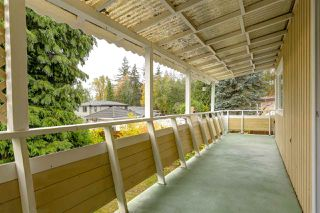 Photo 9: 1912 RHODENA Avenue in Coquitlam: Central Coquitlam House for sale : MLS®# R2119607