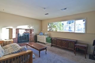 Photo 13: 11727 75A Avenue in Delta: Scottsdale House for sale (N. Delta)  : MLS®# R2127541