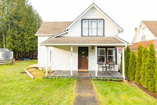 "Photo 2: 4827 216A Street in Langley: Murrayville House for sale in ""MURRAYVILLE"" : MLS®# R2128532"