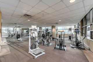 "Photo 11: 1203 1367 ALBERNI Street in Vancouver: West End VW Condo for sale in ""Lions"" (Vancouver West)  : MLS®# R2129197"