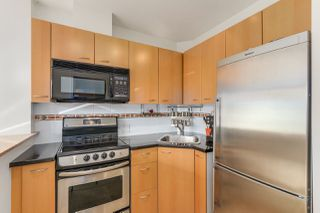 "Photo 6: 1203 1367 ALBERNI Street in Vancouver: West End VW Condo for sale in ""Lions"" (Vancouver West)  : MLS®# R2129197"
