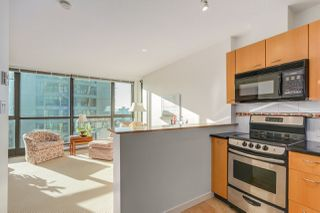 "Photo 7: 1203 1367 ALBERNI Street in Vancouver: West End VW Condo for sale in ""Lions"" (Vancouver West)  : MLS®# R2129197"