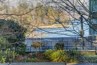 "Photo 14: 1203 1367 ALBERNI Street in Vancouver: West End VW Condo for sale in ""Lions"" (Vancouver West)  : MLS®# R2129197"