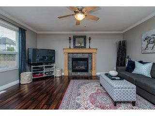 Photo 10: 2920 WHISTLE Drive in Abbotsford: Aberdeen House for sale : MLS®# R2134028