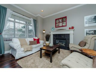 Photo 3: 2920 WHISTLE Drive in Abbotsford: Aberdeen House for sale : MLS®# R2134028