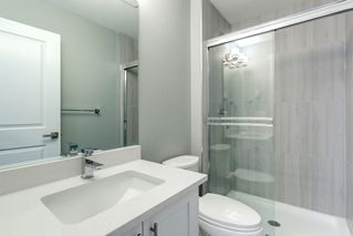 Photo 19: 3 2321 RINDALL Avenue in Port Coquitlam: Central Pt Coquitlam Townhouse for sale : MLS®# R2137583