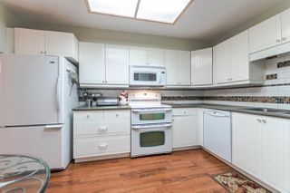 """Photo 7: 104 6737 STATION HILL Court in Burnaby: South Slope Condo for sale in """"THE COURTYARDS"""" (Burnaby South)  : MLS®# R2139889"""