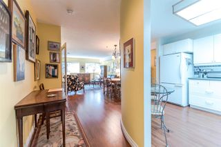 """Photo 8: 104 6737 STATION HILL Court in Burnaby: South Slope Condo for sale in """"THE COURTYARDS"""" (Burnaby South)  : MLS®# R2139889"""