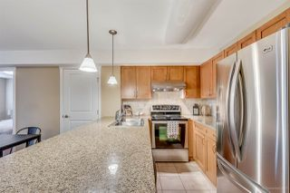 """Photo 6: 111 2373 ATKINS Avenue in Port Coquitlam: Central Pt Coquitlam Condo for sale in """"Carmandy"""" : MLS®# R2146950"""