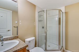 """Photo 13: 111 2373 ATKINS Avenue in Port Coquitlam: Central Pt Coquitlam Condo for sale in """"Carmandy"""" : MLS®# R2146950"""