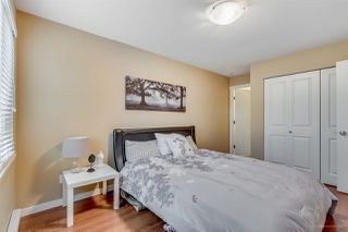 """Photo 9: 111 2373 ATKINS Avenue in Port Coquitlam: Central Pt Coquitlam Condo for sale in """"Carmandy"""" : MLS®# R2146950"""