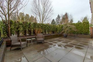 """Photo 14: 111 2373 ATKINS Avenue in Port Coquitlam: Central Pt Coquitlam Condo for sale in """"Carmandy"""" : MLS®# R2146950"""