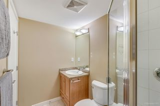 """Photo 12: 111 2373 ATKINS Avenue in Port Coquitlam: Central Pt Coquitlam Condo for sale in """"Carmandy"""" : MLS®# R2146950"""