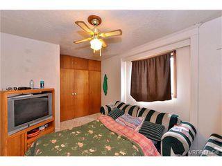 Photo 9: 854 Phoenix Street in VICTORIA: Es Old Esquimalt Single Family Detached for sale (Esquimalt)  : MLS®# 375379