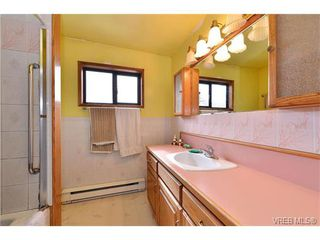Photo 7: 854 Phoenix Street in VICTORIA: Es Old Esquimalt Single Family Detached for sale (Esquimalt)  : MLS®# 375379
