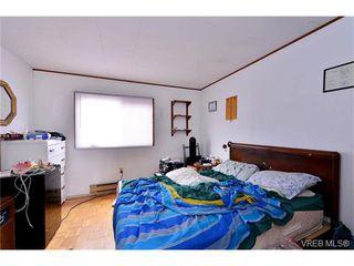 Photo 8: 854 Phoenix Street in VICTORIA: Es Old Esquimalt Single Family Detached for sale (Esquimalt)  : MLS®# 375379