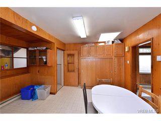 Photo 6: 854 Phoenix St in VICTORIA: Es Old Esquimalt House for sale (Esquimalt)  : MLS®# 753458