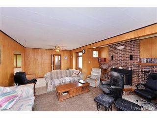 Photo 3: 854 Phoenix Street in VICTORIA: Es Old Esquimalt Single Family Detached for sale (Esquimalt)  : MLS®# 375379