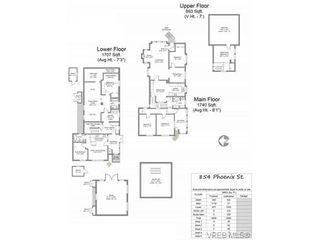 Photo 17: 854 Phoenix Street in VICTORIA: Es Old Esquimalt Single Family Detached for sale (Esquimalt)  : MLS®# 375379