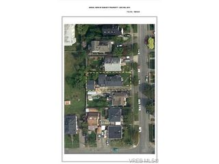 Photo 16: 854 Phoenix Street in VICTORIA: Es Old Esquimalt Single Family Detached for sale (Esquimalt)  : MLS®# 375379