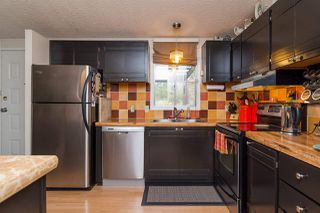 Photo 15: 24324 32 Avenue in Langley: Otter District House for sale : MLS®# R2149100