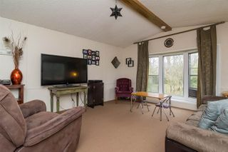Photo 13: 24324 32 Avenue in Langley: Otter District House for sale : MLS®# R2149100