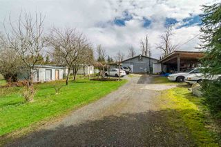 Photo 19: 24324 32 Avenue in Langley: Otter District House for sale : MLS®# R2149100