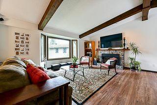 "Photo 1: 8961 146A Street in Surrey: Bear Creek Green Timbers House for sale in ""Bear Creek Green Timbers"" : MLS®# R2150391"