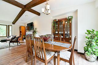 "Photo 6: 8961 146A Street in Surrey: Bear Creek Green Timbers House for sale in ""Bear Creek Green Timbers"" : MLS®# R2150391"