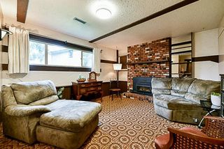 "Photo 14: 8961 146A Street in Surrey: Bear Creek Green Timbers House for sale in ""Bear Creek Green Timbers"" : MLS®# R2150391"