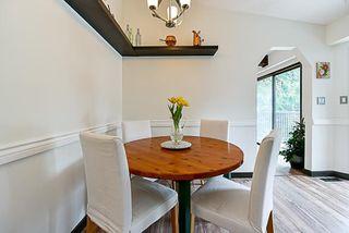 "Photo 8: 8961 146A Street in Surrey: Bear Creek Green Timbers House for sale in ""Bear Creek Green Timbers"" : MLS®# R2150391"