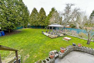 "Photo 16: 8961 146A Street in Surrey: Bear Creek Green Timbers House for sale in ""Bear Creek Green Timbers"" : MLS®# R2150391"