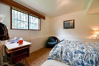 "Photo 13: 8961 146A Street in Surrey: Bear Creek Green Timbers House for sale in ""Bear Creek Green Timbers"" : MLS®# R2150391"