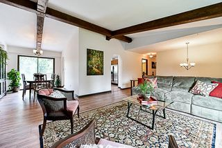 "Photo 2: 8961 146A Street in Surrey: Bear Creek Green Timbers House for sale in ""Bear Creek Green Timbers"" : MLS®# R2150391"
