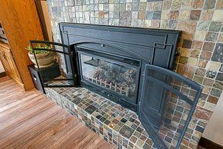 "Photo 4: 8961 146A Street in Surrey: Bear Creek Green Timbers House for sale in ""Bear Creek Green Timbers"" : MLS®# R2150391"
