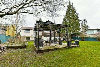 "Photo 18: 8961 146A Street in Surrey: Bear Creek Green Timbers House for sale in ""Bear Creek Green Timbers"" : MLS®# R2150391"