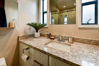 "Photo 10: 8961 146A Street in Surrey: Bear Creek Green Timbers House for sale in ""Bear Creek Green Timbers"" : MLS®# R2150391"