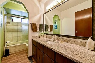 "Photo 12: 8961 146A Street in Surrey: Bear Creek Green Timbers House for sale in ""Bear Creek Green Timbers"" : MLS®# R2150391"