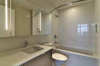 "Photo 18: 2604 602 COMO LAKE Avenue in Coquitlam: Coquitlam West Condo for sale in ""BOSA UPTOWN"" : MLS®# R2153152"