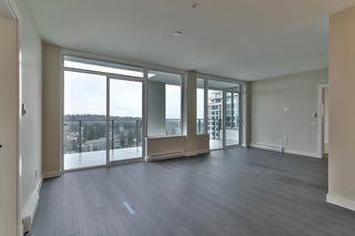 "Photo 4: 2604 602 COMO LAKE Avenue in Coquitlam: Coquitlam West Condo for sale in ""BOSA UPTOWN"" : MLS®# R2153152"