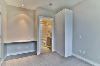 "Photo 13: 2604 602 COMO LAKE Avenue in Coquitlam: Coquitlam West Condo for sale in ""BOSA UPTOWN"" : MLS®# R2153152"