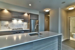 "Photo 10: 2604 602 COMO LAKE Avenue in Coquitlam: Coquitlam West Condo for sale in ""BOSA UPTOWN"" : MLS®# R2153152"