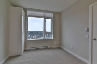 "Photo 12: 2604 602 COMO LAKE Avenue in Coquitlam: Coquitlam West Condo for sale in ""BOSA UPTOWN"" : MLS®# R2153152"