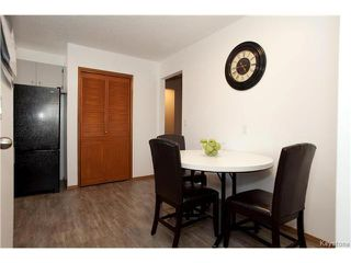 Photo 7: 62 Thunder Bay in Winnipeg: Meadowood Residential for sale (2E)  : MLS®# 1711204