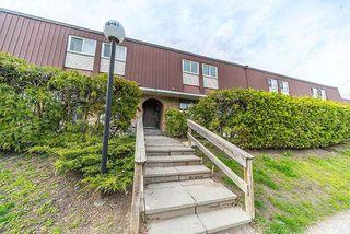 Main Photo: 40 1333 Mary Street in Oshawa: Centennial Condo for sale : MLS®# E3796109