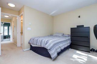 "Photo 16: 18 4787 57 Street in Delta: Delta Manor Townhouse for sale in ""Village Green"" (Ladner)  : MLS®# R2164947"