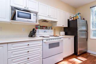 "Photo 9: 18 4787 57 Street in Delta: Delta Manor Townhouse for sale in ""Village Green"" (Ladner)  : MLS®# R2164947"