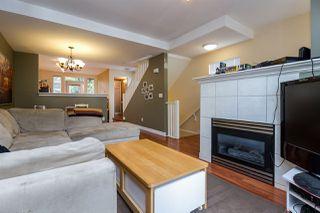 "Photo 3: 18 4787 57 Street in Delta: Delta Manor Townhouse for sale in ""Village Green"" (Ladner)  : MLS®# R2164947"