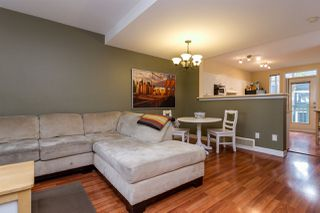 "Photo 2: 18 4787 57 Street in Delta: Delta Manor Townhouse for sale in ""Village Green"" (Ladner)  : MLS®# R2164947"